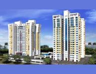2 Bedroom Flat for sale in Dheeraj Residency, Mira Bhayandar Road area, Mumbai