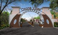 3 Bedroom House for rent in Ozone Villas, Wagholi, Pune