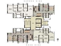 Floor Plan-12