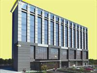 Vardhman Vedic Suites - Knowledge Park-3, Greater Noida