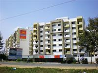 3 Bedroom Flat for sale in Suraj Ganga Socrates, Kanakapura Road area, Bangalore