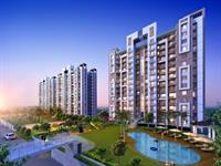 3 Bedroom Flat for sale in SARE Homes Club Terraces, Sector-92, Gurgaon