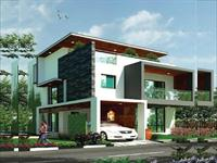 3 Bedroom House for sale in RBD Stillwaters, Haralur Road area, Bangalore