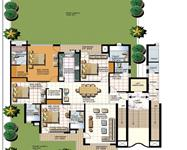 Floor Plan 7