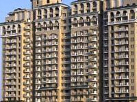 DLF Richmond Park - DLF City Phase IV, Gurgaon
