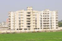 Orbit Apartments - Zirakpur, Zirakpur