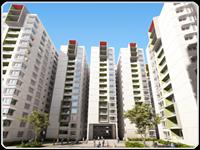 3 Bedroom Flat for rent in Ramky One Kosmos, Suchitra Circle, Hyderabad
