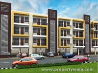 Land for sale in Dara Gold Homes, Sector 116, Mohali