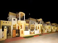 3 Bedroom House for sale in Prescon City, Pali Road area, Jodhpur