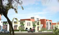 4 Bedroom House for sale in NIRVANA COUNTRY DEERWOOD CHASE, Unitech, Gurgaon