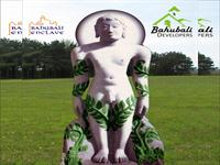 Bahubali Enclave