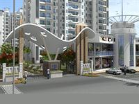 Value Skywalks - NH-58, Ghaziabad