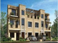Land for sale in Emaar MGF The Bunglows, Sector 109, Mohali
