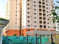 2 Bedroom Flat for sale in Prestige St. Johns Woods, Koramangala, Bangalore