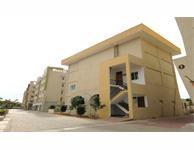 3 Bedroom Flat for rent in Parsn Antara, Nanjunda Puram, Coimbatore