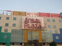 2 Bedroom Flat for sale in Ansal Plaza,Vaishali, Vaishali, Ghaziabad