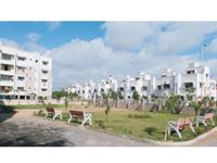 3 Bedroom Flat for sale in Plaza Green Acres, Perungudi, Chennai