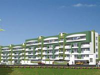 2 Bedroom Flat for sale in Mahaveer Willow Annex, Kengeri, Bangalore