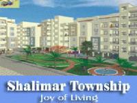 Shalimar Township - Shalimar Township, Indore
