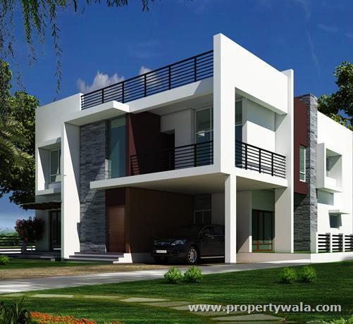 Home Design Outer Look - chuckandblair.us - Inspirational Home ...
