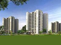 2 Bedroom Apartment / Flat for sale in Sector 8, Palwal