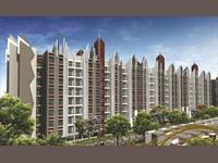 3 Bedroom Flat for sale in Avinash New County, New Raipur, Raipur