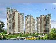 3 Bedroom Flat for rent in K Raheja Interface Heights, Malad West, Mumbai