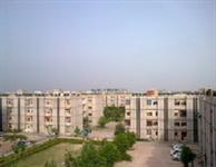 2 Bedroom Flat for rent in Express View Apartments, Sector 93, Noida
