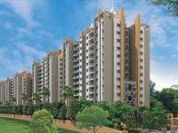 2 Bedroom Flat for sale in Pride Springfields, Kanakapura Road area, Bangalore