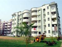 2 Bedroom Flat for sale in Vijaya Heritage, Kadma, Jamshedpur