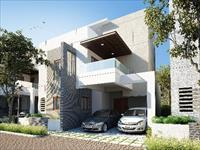 Golden Homes Phase III - Sarjapur Road area, Bangalore
