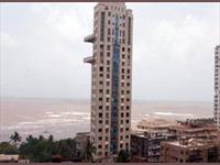 1 Bedroom Flat for sale in Tanna Residency, Prabhadevi, Mumbai