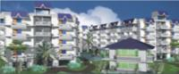 2 Bedroom Flat for sale in Mahaveer Woods, JP Nagar, Bangalore