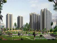 1 Bedroom Flat for sale in MVL The Palms, Alwar Road area, Bhiwadi