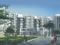 2 Bedroom Apartment / Flat for sale in CD Premia, Narhe, Pune
