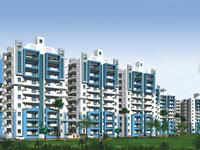 Sri Nivas Heights - Uppal, Hyderabad