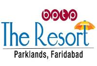 BPTP Parkland - The Resort - Sector 75, Faridabad
