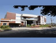 Ozone Residenza - Bellandur, Bangalore