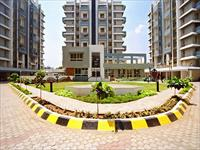 1 Bedroom Flat for sale in Imperial Residence, Kalyani Nagar, Pune