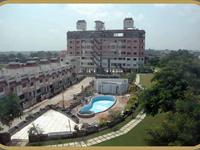 Flat for rent in Lake View Enclave, Amravati Road area, Nagpur