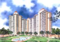 4 Bedroom Flat for rent in Amrapali Royal, Indirapuram, Ghaziabad
