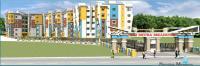 3 Bedroom Flat for sale in Sai Mitra Meadows, CV Raman Nagar, Bangalore