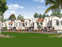 3 Bedroom House for rent in Vaswani Whispering Palms, Sarjapur Road area, Bangalore