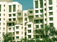 2 Bedroom Flat for sale in Ganga Satellite, Wanowri, Pune