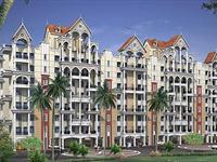 3 Bedroom Flat for sale in Nyati Environ, Tingre Nagar, Pune