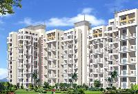 1 Bedroom Flat for rent in Mont Vert Seville, Wakad, Pune