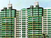 3 Bedroom Flat for sale in Ideal Lake view, E M Bypass, Kolkata