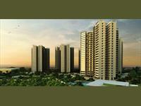 3 Bedroom Flat for sale in Saarrthi Suburbia Estate, Wagholi, Pune