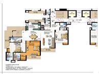 Floor Plan13
