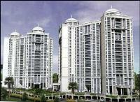 Raheja Acropolis - Deonar, Mumbai